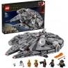 75257 LEGO® STAR WARS - Millennium Falcon™