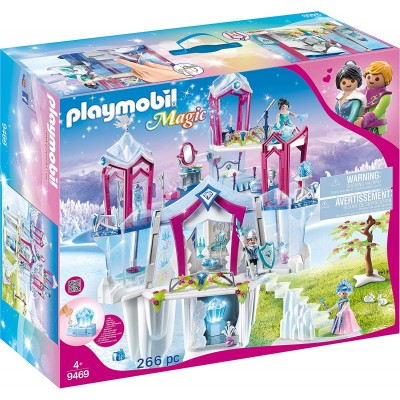 9093 Playmobil - Пожарникар с дърво
