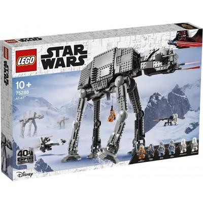 75288 LEGO® STAR WARS - AT-AT™