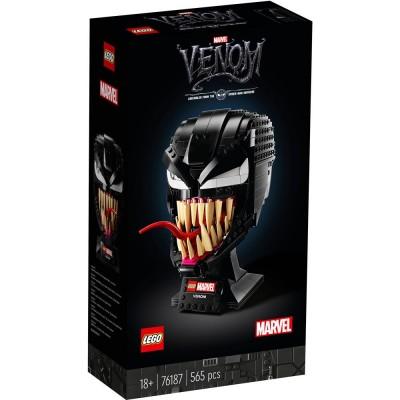 76187 LEGO®  Marvel Super Heroes - Venom