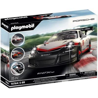 70764 Playmobil - Porsche 911 GT3 Cup