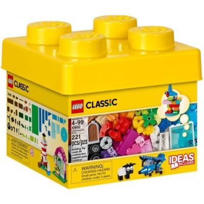 10692 LEGO CLASSIC - Creative Bricks | ЛЕГО Творчески блокчета