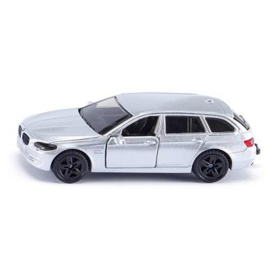 1459 SIKU BMW 520i Touring