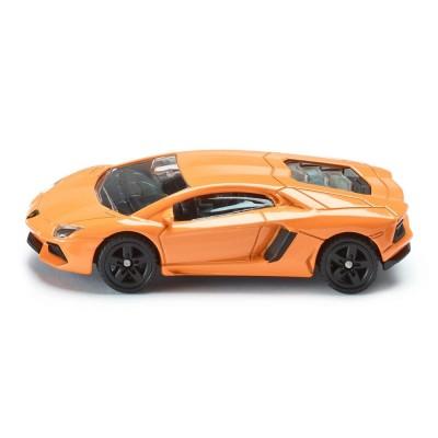 1449 SIKU Lamborghini Aventador