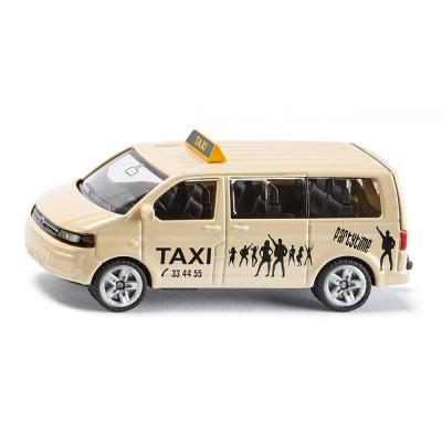 1360 SIKU VW Sharan Такси