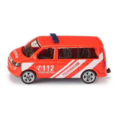 1460 SIKU Пожарникарски ван VW