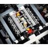 42096 LEGO TECHNIC - Porsche 911RS