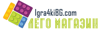 Igra4kiBG.com